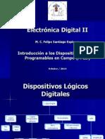 01_Introduccion_a_los_FPLDs.pdf