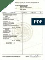 new_NEW_NEW.pdf
