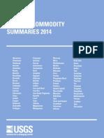 mcs2014.pdf