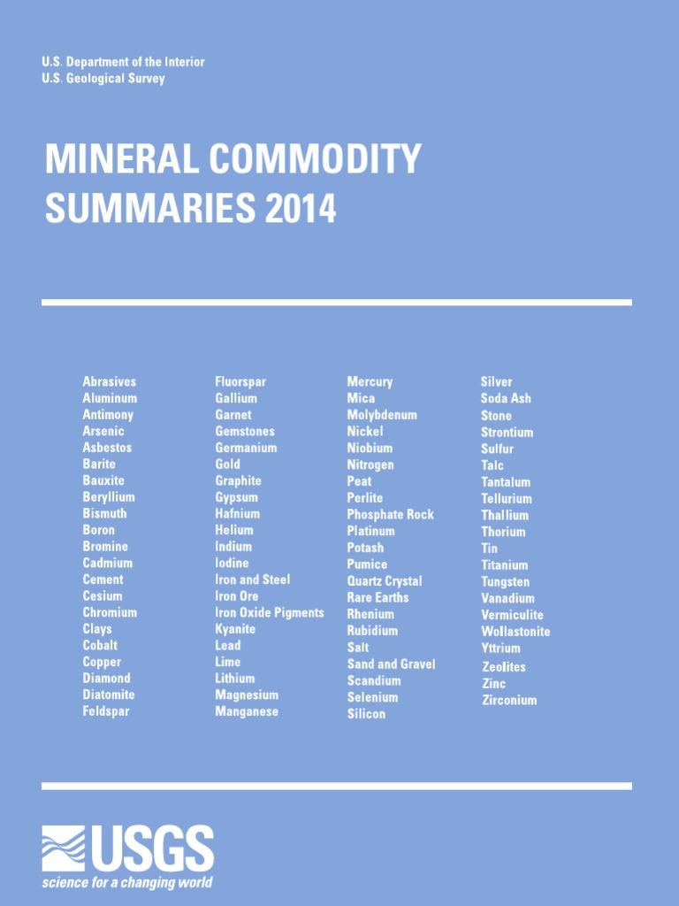 mcs2014 pdf mining index (economics)Building Good Mobile Landing Pages Landing Page Optimization  345340 #2