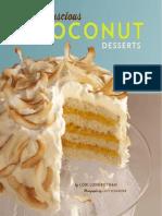 26073655-Luscious-Coconut-Desserts.pdf
