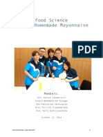 foodsci-mayonnaise