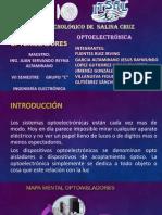 UNIDAD 2 - OPTOAISLADORES.pdf