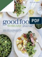 75887411-Good-Food-To-Share.pdf