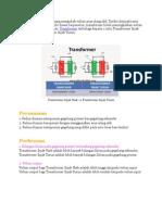Elektrik Sains f3 Bab 7