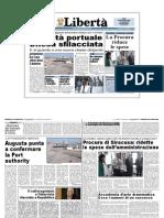 Libertà Sicilia del 14-10-15.pdf