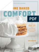 79638620-Home-Baked-Comfort.pdf