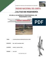 CLASIF.AEROPUERTOS.pdf