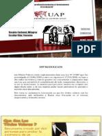 DIAPO DE TITULOS VALORES EXPONER - sabado.pptx