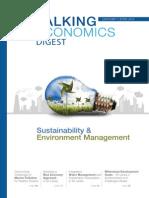 IPS Talking Economics Digest_January - June 2015