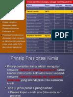 Presipitasi Kimia-06