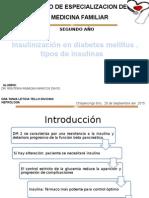 PONENCIA INSULINAS.pptx