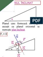 planul_nclinat.ppt