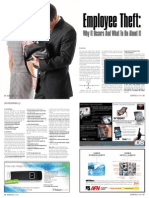 Employee Theft why does it occur.pdf