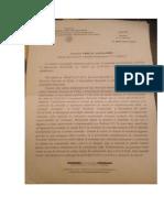 Raspuns_DGPMB_din_13.10.2015 - De Trimis La Instanta