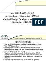 CDCCL-Presentation.ppt