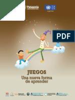 Juegos Ed. Amb ss.