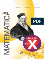 249888109-Matematica-Clasa-X.pdf