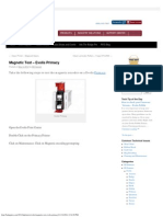 Magnetic Test – Evolis Primacy _ TransTech Systems, Inc.pdf