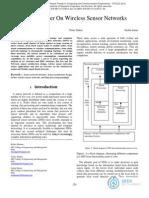 RWP.pdf