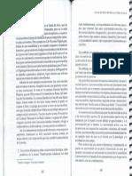 BIO-PSICO-SINTESIS. Armonia de Vida I. Sintesis de Las Cinco Fuerzas de la psicologia parte051