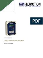 BE6300-Manual-FM-081313