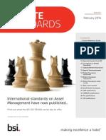 BSI Update Standards February 2014.pdf