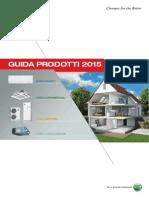 guida-prodotti-2015_low_1393.pdf