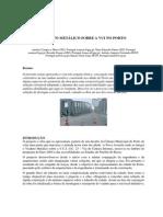artigo_viaduto_vci