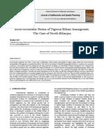 10JSSP022013.pdf