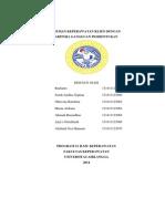 Askep Aritmia Gg.pembentukan