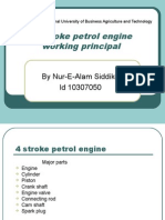 4strokepetrol-140225200200-phpapp02