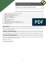 001 Introduccion a Los Sistemas de Telecomunicacion_1-9