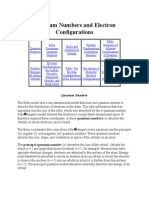 Quantum Numbers and Electron Configurations.docx