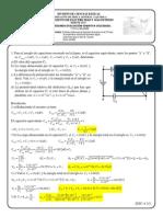 (2012-1) 2do parcial (A) (CR)
