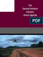 GA Action Agenda Report v1.2