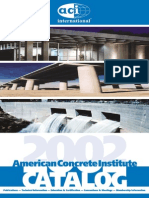 Ac i 2002 Catalog