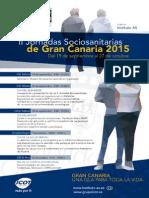 CARTEL def- II JORNADAS SOCIOSANITARIAS copia.pdf