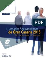 PROGRAMA def. II JORNADAS SOCIOSANITARIA copia.pdf