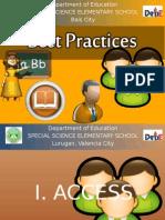 BEST PRACTICES BCSSES 2015.pptx