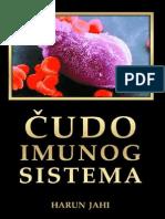 HarinJahi-Cudoimunogsistema
