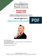 1.Brachetti che sorpresa!.doc