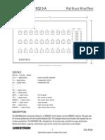 cnwmbg2-34a.pdf