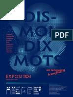 Dismoidixmots Exposition