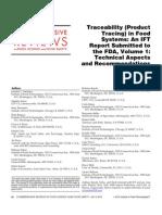 j.1541-4337.2009.00097.x.pdf