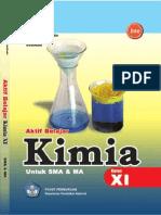 Aktif_Belajar_Kimia_Kelas_11_Erfan_Priambodo_Nuryadi_Sutiman_2009(6).pdf