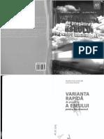 Varianta Rapida de Pregatire a Eseului pentru Bacalaureat 2.pdf