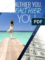 Healthier You Wealthier You