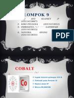 KELOMPOK 9.pptx