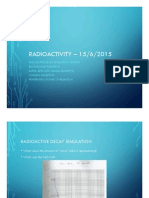 radioactivity  physical sciences 15-6-2015